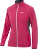 Куртка беговая женская Craft Active Run Pink