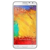 Samsung N7502 Galaxy Note 3 Neo Duos White