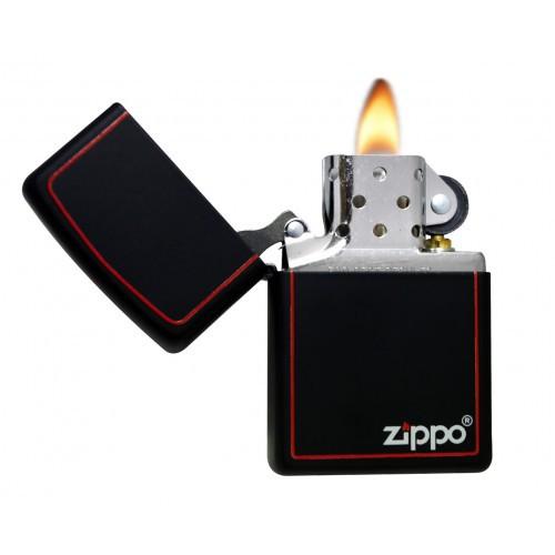 Зажигалка Zippo (218ZB)