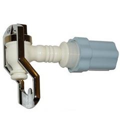 Магнитный краник для слива воды (зап. часть для KeoSan NEO-991 и KS-971)