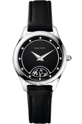 Купить Наручные часы Balmain 36113266 по доступной цене
