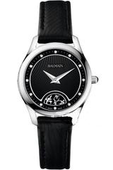 Наручные часы Balmain 36113266