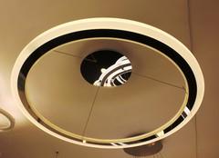 светодиодная люстра 15-252 ( ELITE LED LIGHTS)