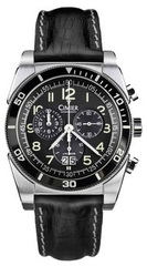 Наручные часы Cimier 2417-SS021