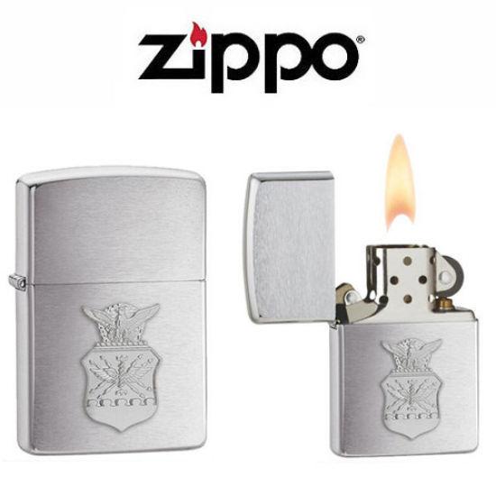 Зажигалка Zippo (280AFC)