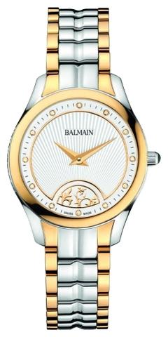 Купить Наручные часы Balmain 36123916 по доступной цене