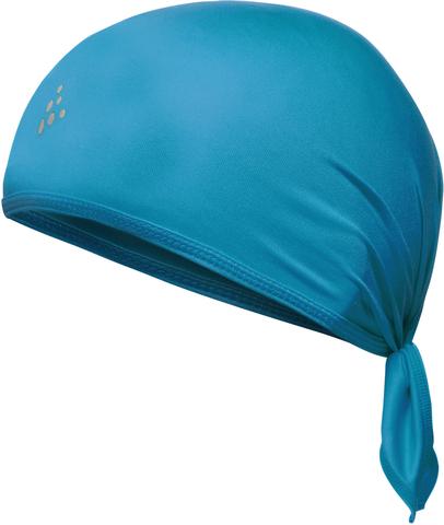 Бандана Craft Cool Bandana light blue