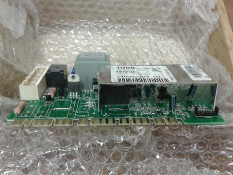 Модуль для стиральной машины Ардо - 546042300