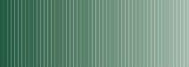014 Краска Model Air Зеленый корабельный (Gunship Green) укрывистый, 17мл