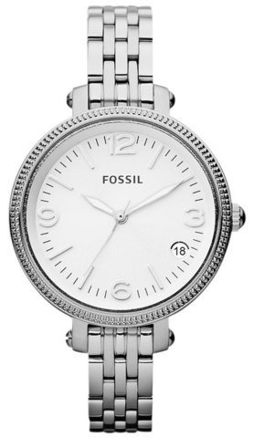 Купить Наручные часы Fossil ES3180 по доступной цене