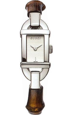 Купить Наручные часы Gucci YA068526 по доступной цене