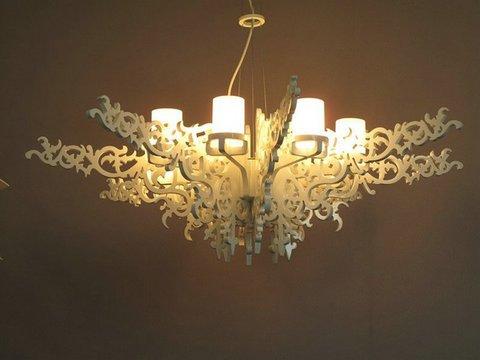 _Moooi_MANSION_lamp_delightful_su_1