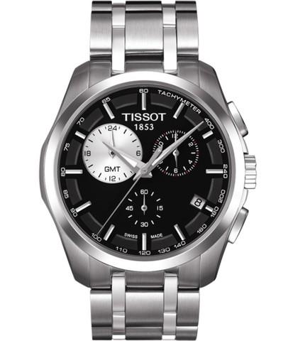 Купить Наручные часы Tissot T035.439.11.051.00 по доступной цене