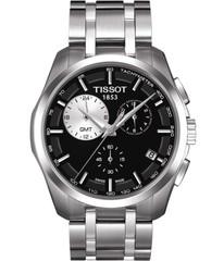 Наручные часы Tissot T035.439.11.051.00