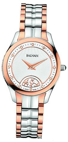 Купить Наручные часы Balmain 36183316 по доступной цене