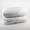 Элитное одеяло пуховое 155х200 Ungherese от Daunex