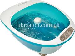 Гидромассажная SPA-ванночка с подогревом (ELMFS-250-EU)