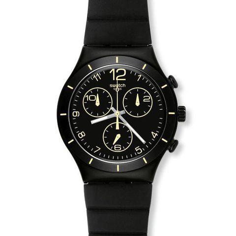 Купить Наручные часы Swatch YCB4021 по доступной цене