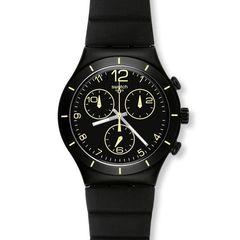 Наручные часы Swatch YCB4021