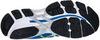 Кроссовки беговые мужские Asics Gel GT-2000 2