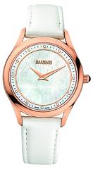 Наручные часы Balmain 36392286