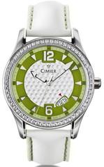 Наручные часы Cimier 2499-SZ081