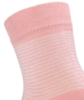 Носки из бамбука Norveg Bio Bamboo Pink детские