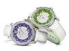 Купить Наручные часы Cimier 2499-SZ081 по доступной цене