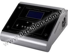 Аппарат прессотерапии Air-Press С1Т