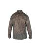 Ветровка мужская  Asics Featherweight Jacket