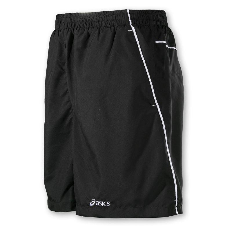 Мужские шорты Asics M'S Court Short SS12 для бега (325364 0900)