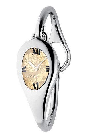 Купить Наручные часы Gucci YA103522 по доступной цене