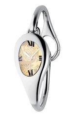 Наручные часы Gucci YA103522