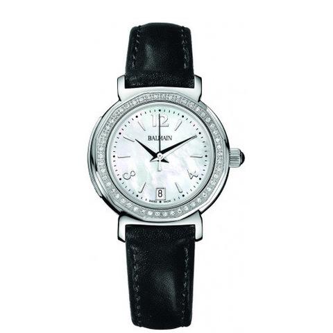 Купить Наручные часы Balmain 38953284 по доступной цене