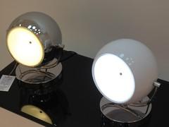 лампа Luce Nova Geo
