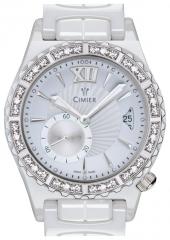 Наручные часы Cimier 2416-CW012