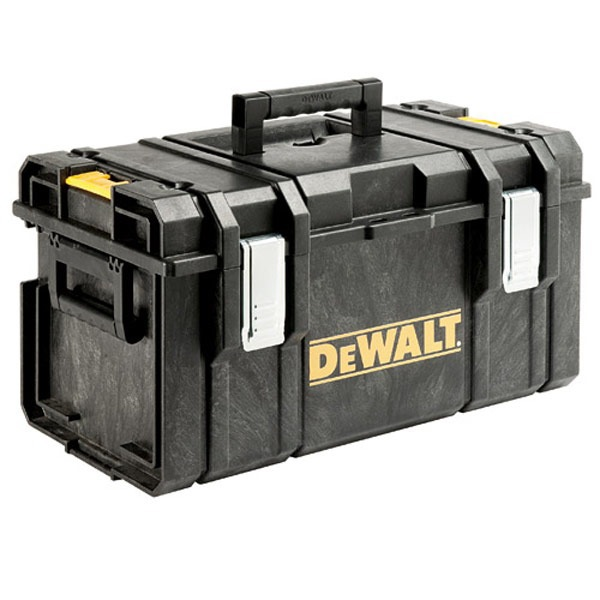 Ящик для инструмента Tough System DeWalt   DS300