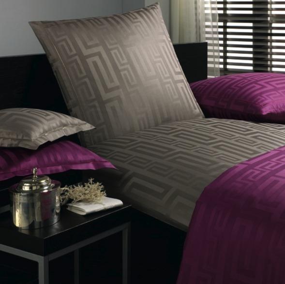 Для сна Наволочка 35x40 Elegante Charisma розовая elitnaya-navolochka-charisma-rozovaya-ot-elegante-germaniya.jpg