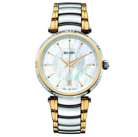 Купить Наручные часы Balmain 40723986 по доступной цене