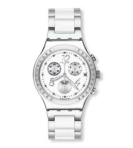 Купить Наручные часы Swatch YCS511G по доступной цене