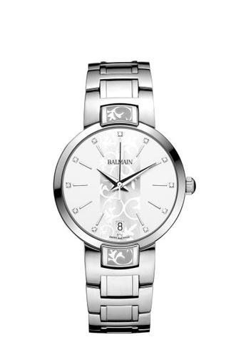 Купить Наручные часы Balmain 43513316 по доступной цене