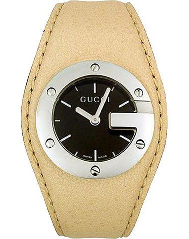 Купить Наручные часы Gucci YA104501 по доступной цене