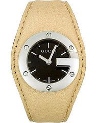 Наручные часы Gucci YA104501