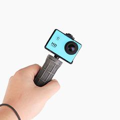 Монопод-ручка для GoPro и SJ4000
