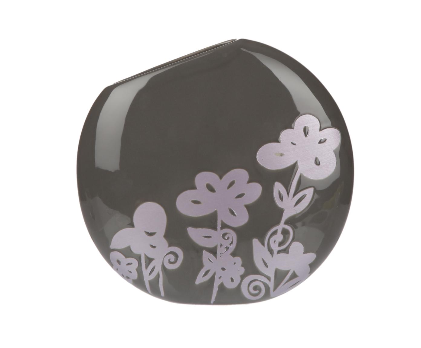 Вазы настольные Элитная ваза декоративная Lavanda с цветами от Sporvil elitnaya-vaza-dekorativnaya-lavanda-s-tsvetami-ot-sporvil-portugaliya.jpg