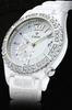 Купить Наручные часы Cimier 2416-CW012 по доступной цене