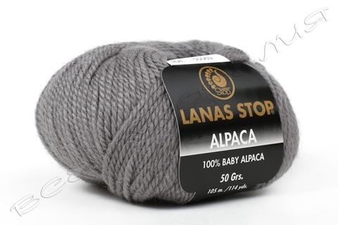 Пряжа Альпака (Alpaca) 05-41-0017(540)