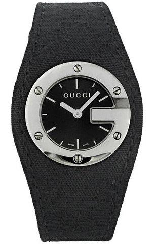 Купить Наручные часы Gucci YA104504 по доступной цене