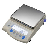 Весы лабораторные ViBRA AJ-820CE