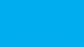 088 Краска Game Color Синий (Violet Ink) прозрачный, 17мл